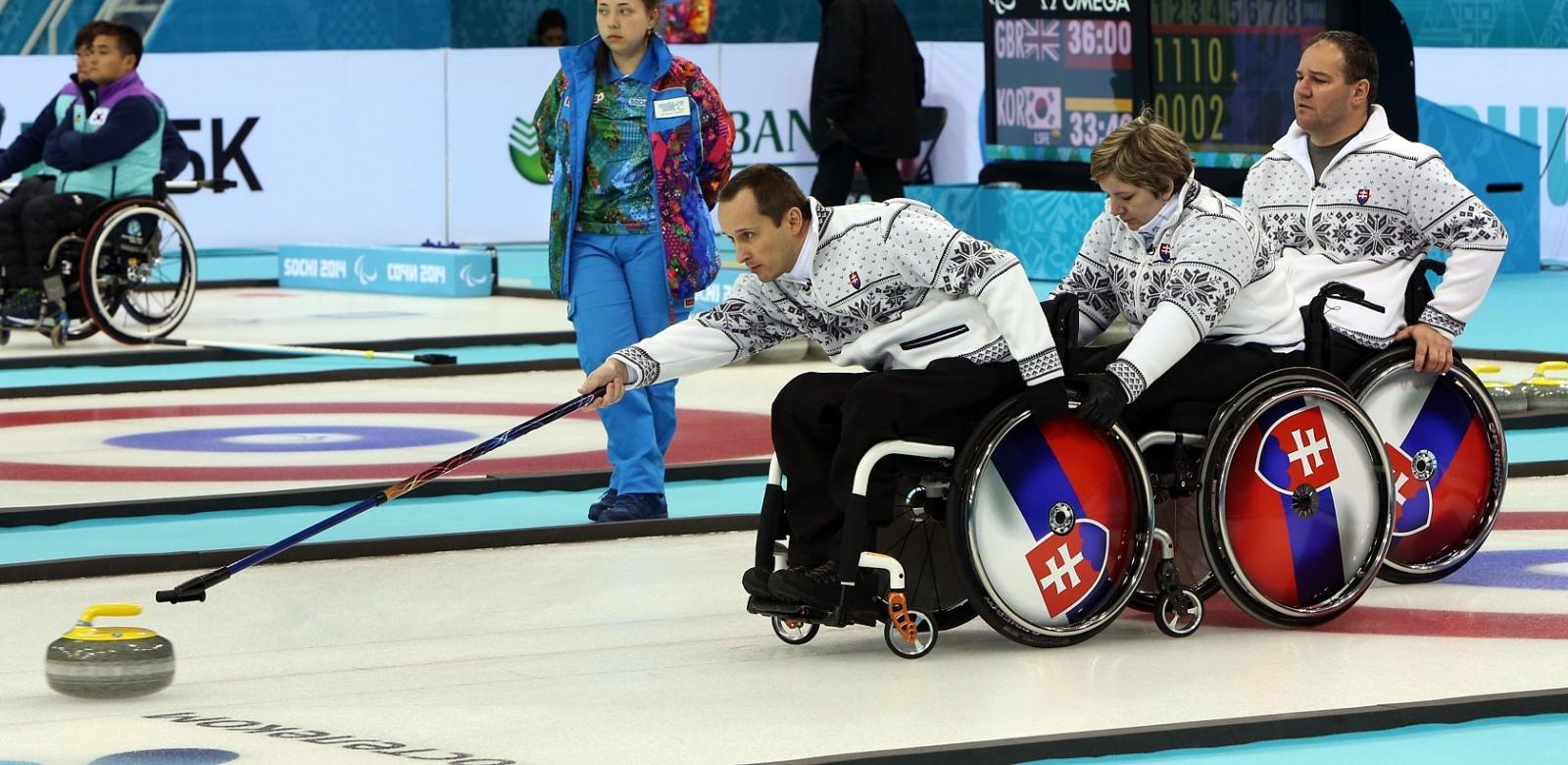 curling-033