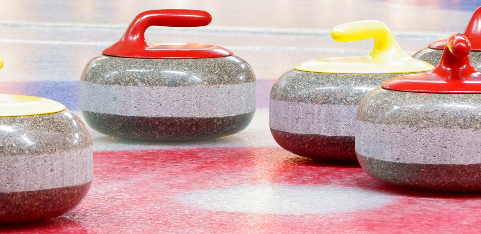 curling-stones-07