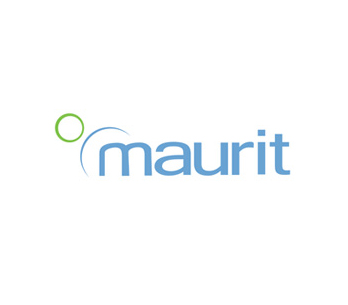 MAURIT s.r.o.