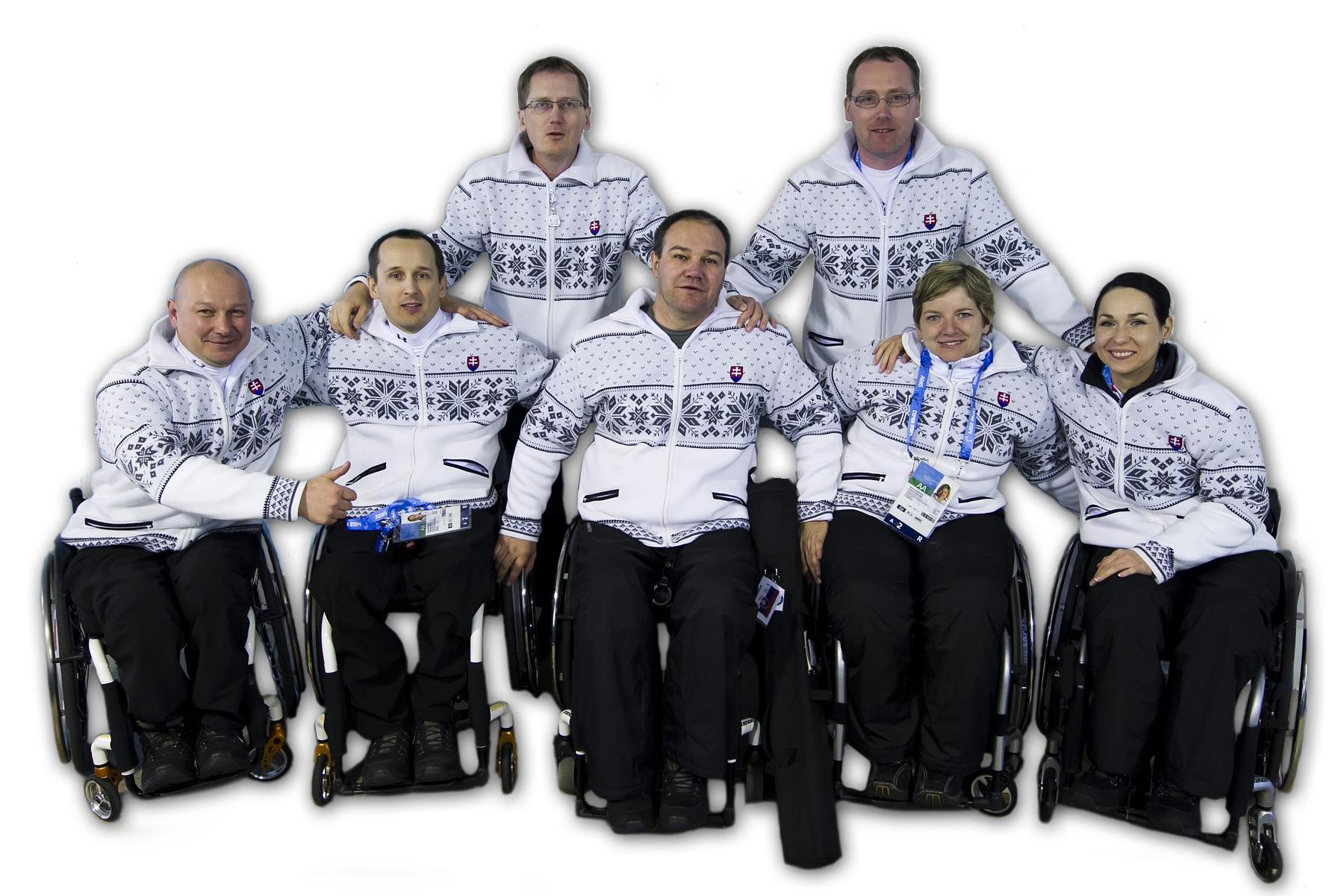 sochi-team-2014-1