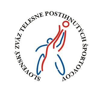 sztps-logo